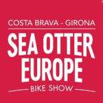 Sea Otter Europe Bike Show