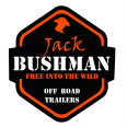 Jack Bushman Drop Campers France